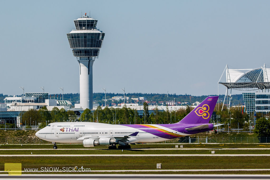 Spotting-MUC-part-II-2.jpg