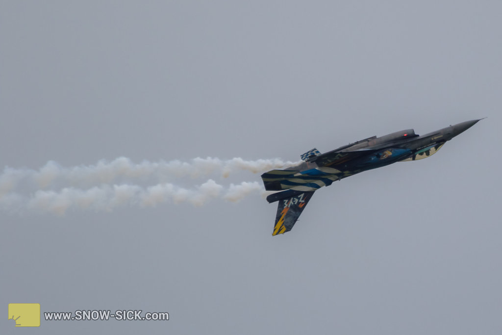 BAF-Days-2016-Greek-F-16-Display-Zeus-068.jpg
