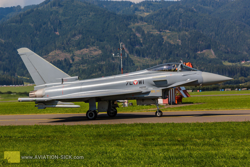 Airpower-2016-Eurofighter-Typhoon-226.jpg