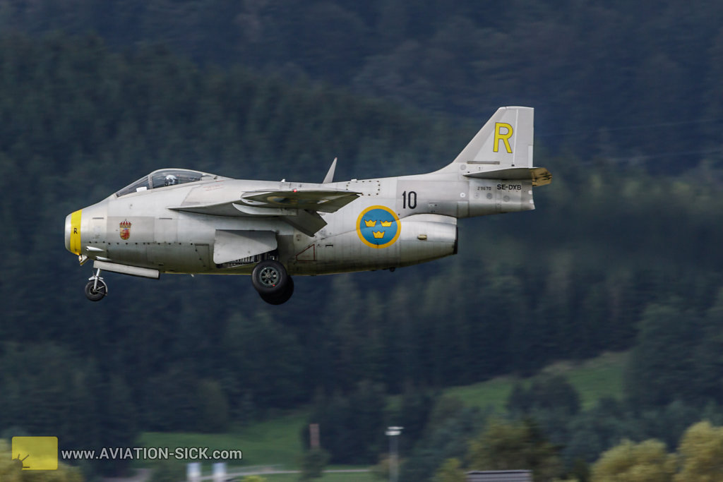 Airpower-2016-Saab-29-Tunnan-035.jpg