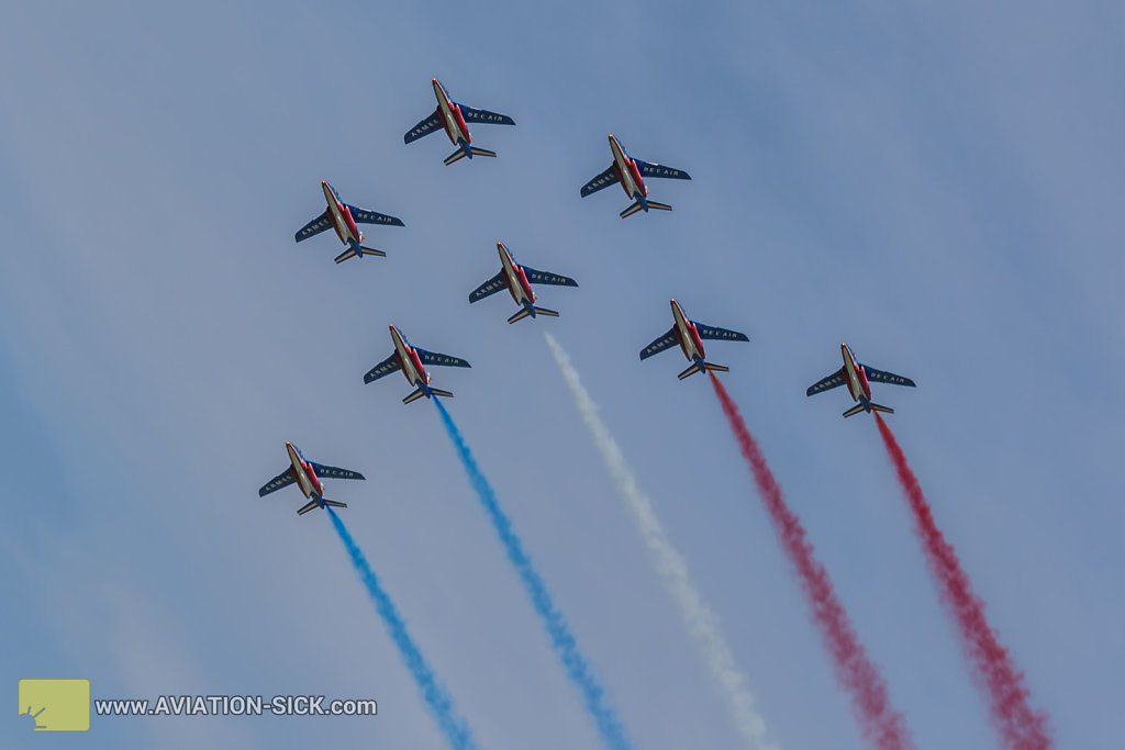 Airpower-2016-Patrouille-de-France-233.jpg