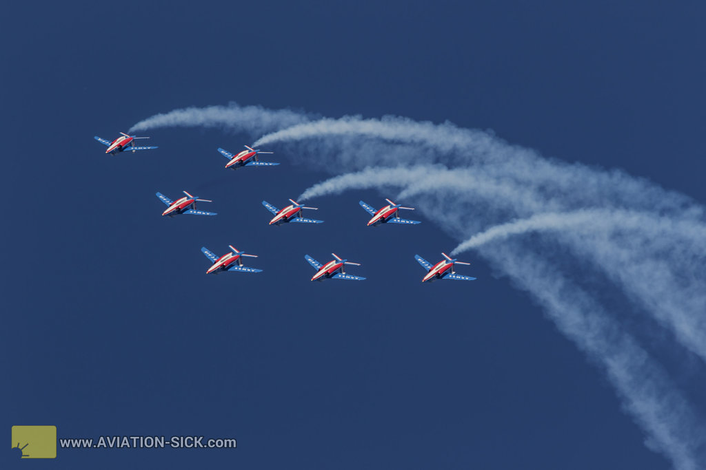 Airpower-2016-Patrouille-de-France-236.jpg