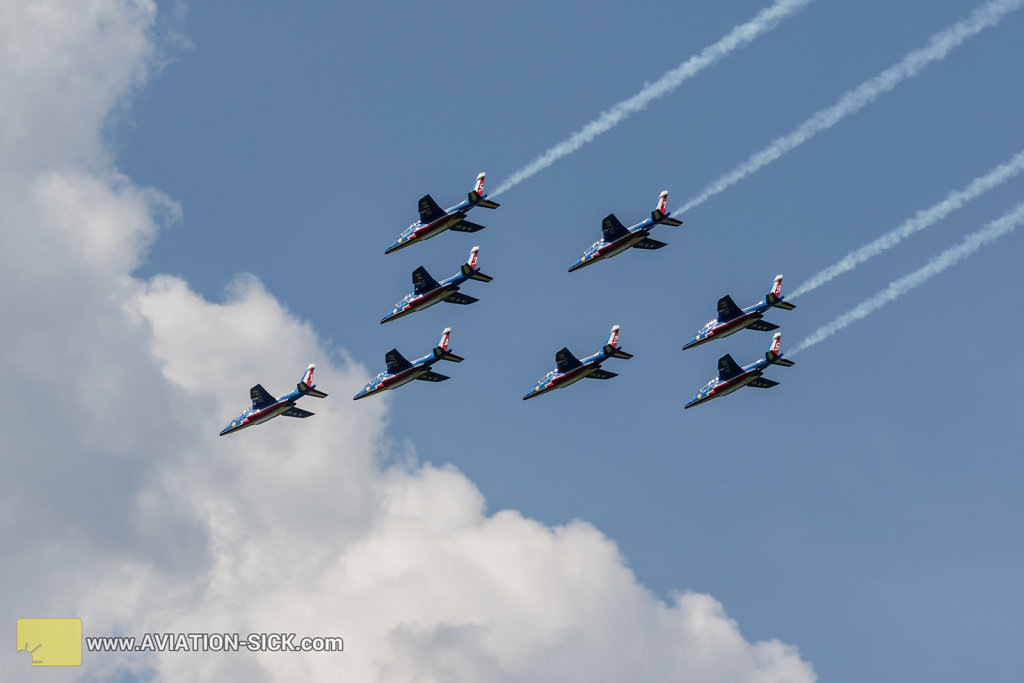 Airpower-2016-Patrouille-de-France-238.jpg
