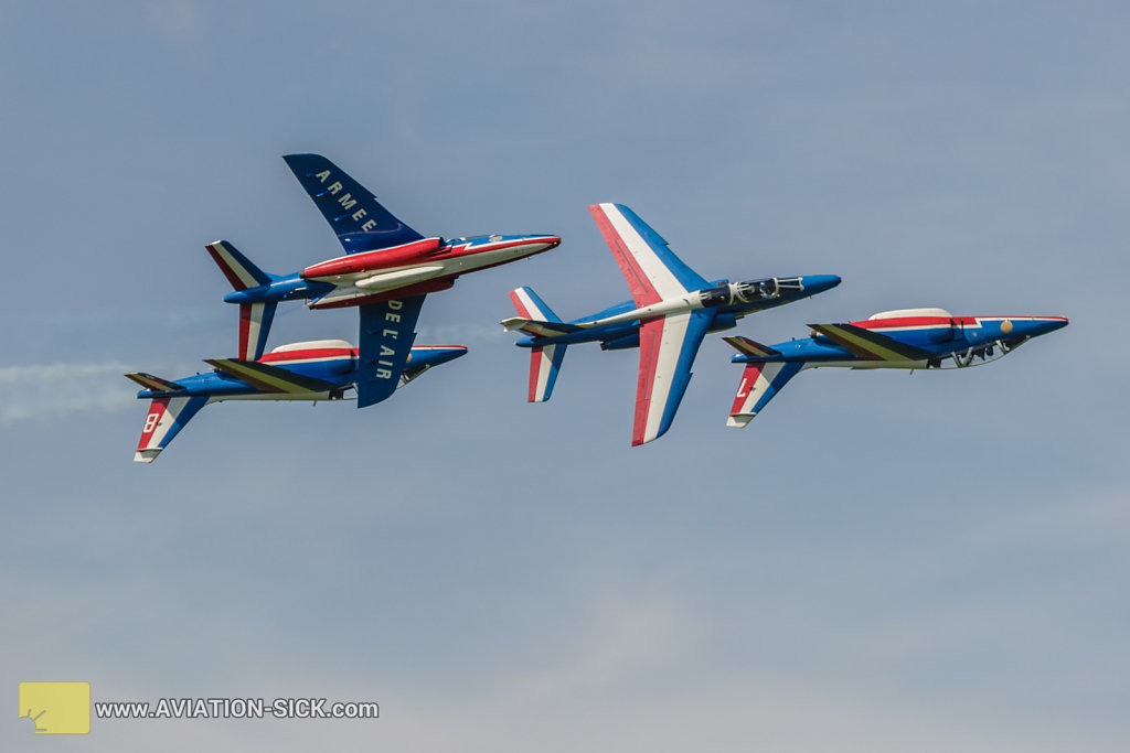 Airpower-2016-Patrouille-de-France-242.jpg